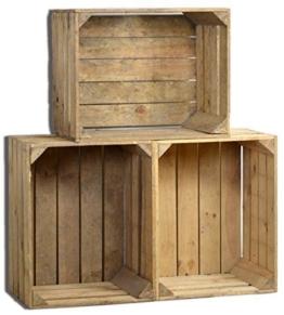 europalette kaufen preisvergleich tipps g nstig online bestellen. Black Bedroom Furniture Sets. Home Design Ideas