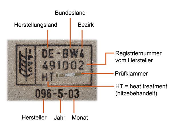 europalette-europaletten-palettenmoebel-moebel-aus-europaletten-10