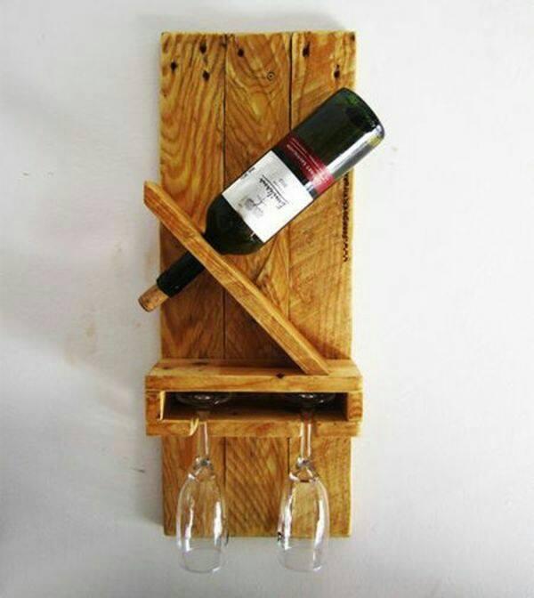 weinregal aus paletten-weinregal aus europaletten-palettenmöbel (4)