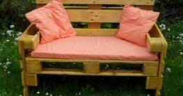 hochbeet aus europaletten inspirationen ratgeber shop. Black Bedroom Furniture Sets. Home Design Ideas