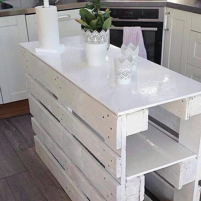 palettenmöbel in weiß kaufen