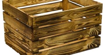 weinkisten archive palettenm bel. Black Bedroom Furniture Sets. Home Design Ideas