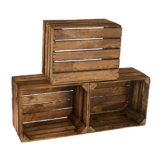weinkisten obstkisten holzkisten kaufen shop. Black Bedroom Furniture Sets. Home Design Ideas