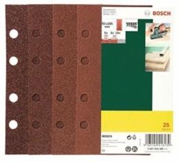 bosch-diy-25-teiliges-schleifblatt-set-fuer-schwingschleifer