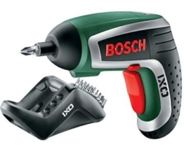 bosch-diy-akku-schrauber-ixo-set