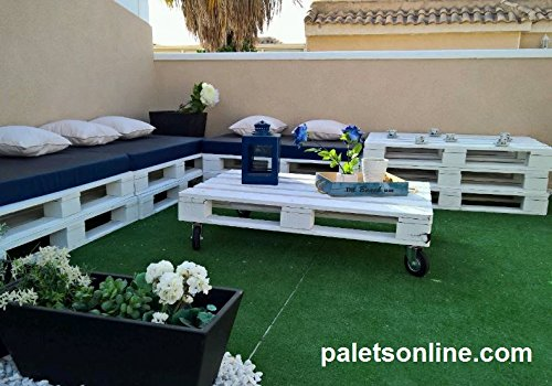 greemotion lounge orlando braun grau inkl auflagen gartenlounge mit sonnendach stufenlos. Black Bedroom Furniture Sets. Home Design Ideas