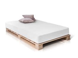 palettensofa couch inkl palettenkissen und polster komplettset. Black Bedroom Furniture Sets. Home Design Ideas