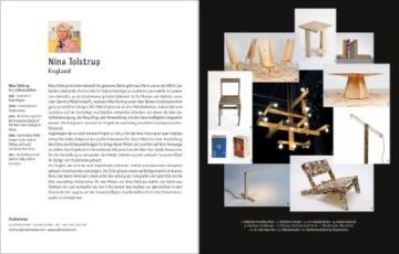 Palettenmöbel aus Europaletten selber bauen – Taschenbuch – Ratgeber – Tipps & Tricks -