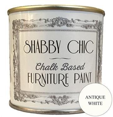shabby-chic-kreidefarbe-chalk-paint-fuer-moebel-matte-oberflaeche