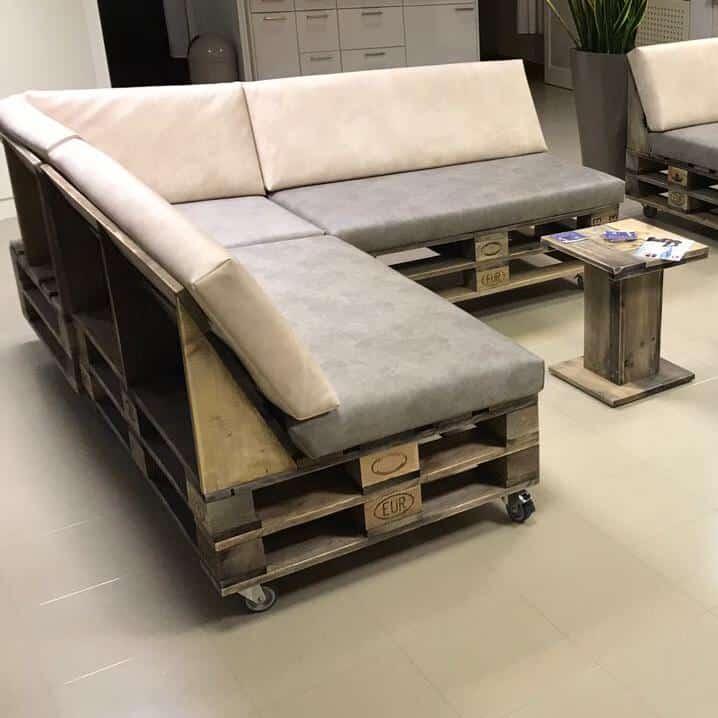 Paletten sofa kaufen for Sofa europaletten