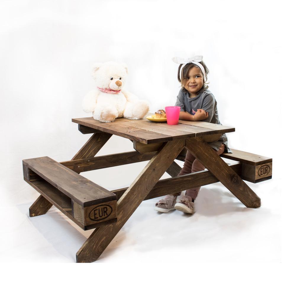 Palettentische-Lounge Möbel-Gartenmöbel- Palettenmöbel kaufen
