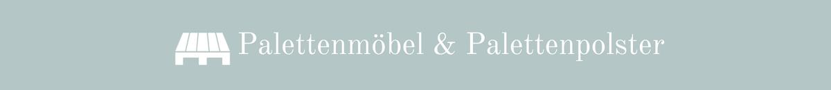 Palettenmöbel-Palettenkissen kaufen shop