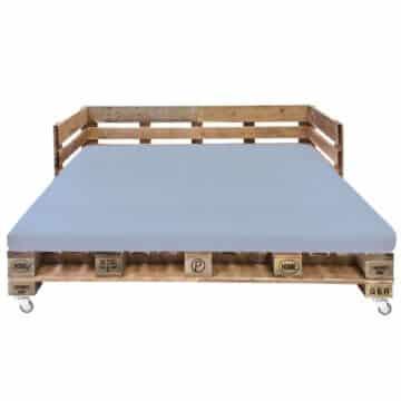 palettensofa wohlf hlandschaft kaufen palettenm bel shop. Black Bedroom Furniture Sets. Home Design Ideas
