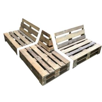 Palletenm bel ecklounge sofa kombination palettenm bel shop for Sofa aus europaletten kaufen