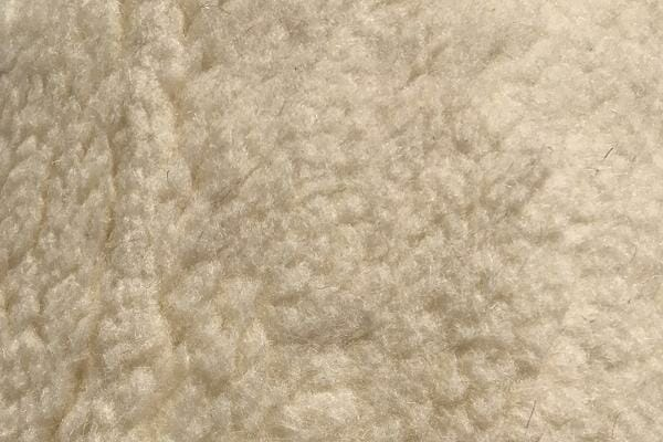 Bezugsmaterial Wooly Palettenmoebel