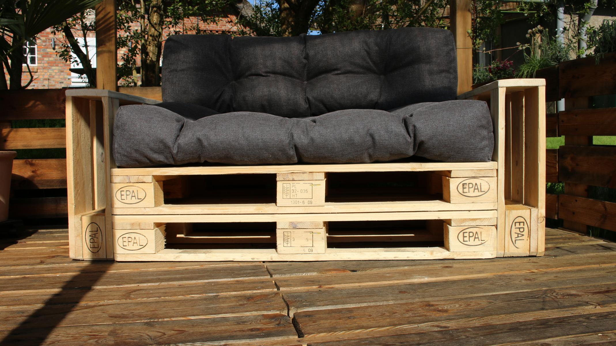 palettenkissen-palettensofa-lounge