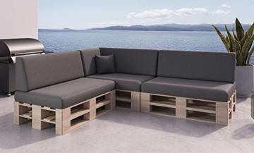 paletten-sitzkissen-set-outdoor