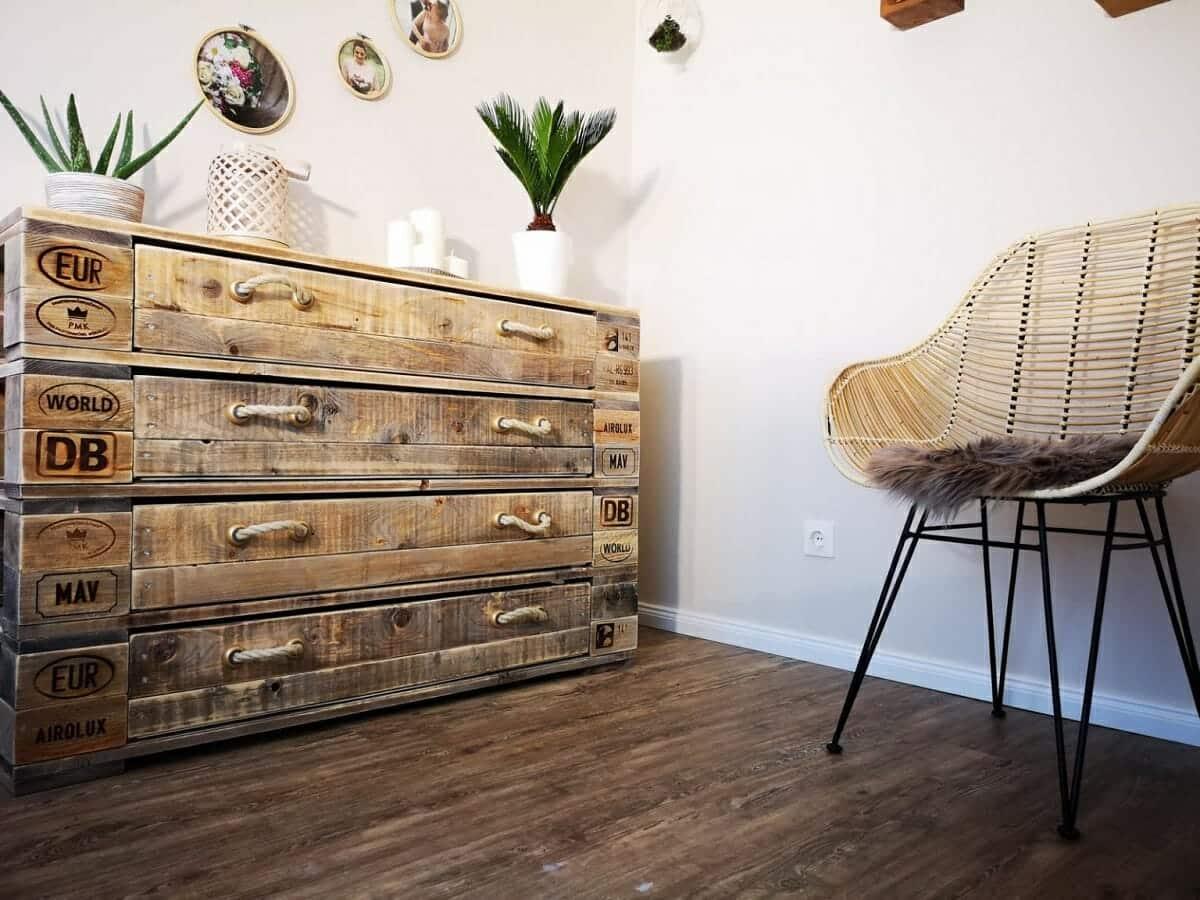 paletten-kommode-sideboard-palettenmoebel