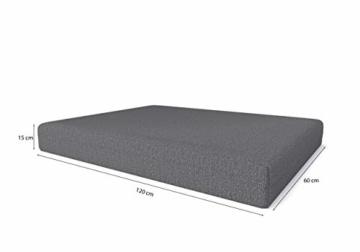 palettenkissen-120x60-cm-set