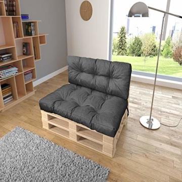 palettenkissen-120x80-120x60cm