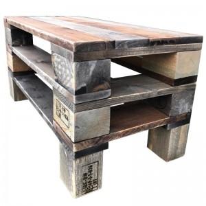 Palettentische-Tisch aus Paletten-Europaletten-Palettenmöbel kaufen Shop Bestseller (1)