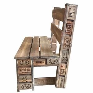 Sitzmöbel aus Paletten-Sessel-Stühle-Palettenmöbel kaufen Shop Bestseller (12)