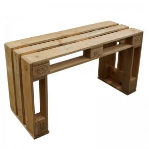 Sitzmöbel aus Paletten-Sessel-Stühle-Palettenmöbel kaufen Shop Bestseller (3)