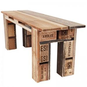 Sitzmöbel aus Paletten-Sessel-Stühle-Palettenmöbel kaufen Shop Bestseller (8)