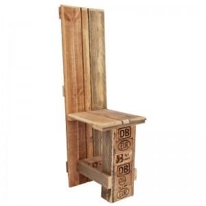 Sitzmöbel aus Paletten-Sessel-Stühle-Palettenmöbel kaufen Shop  Bestseller(10)