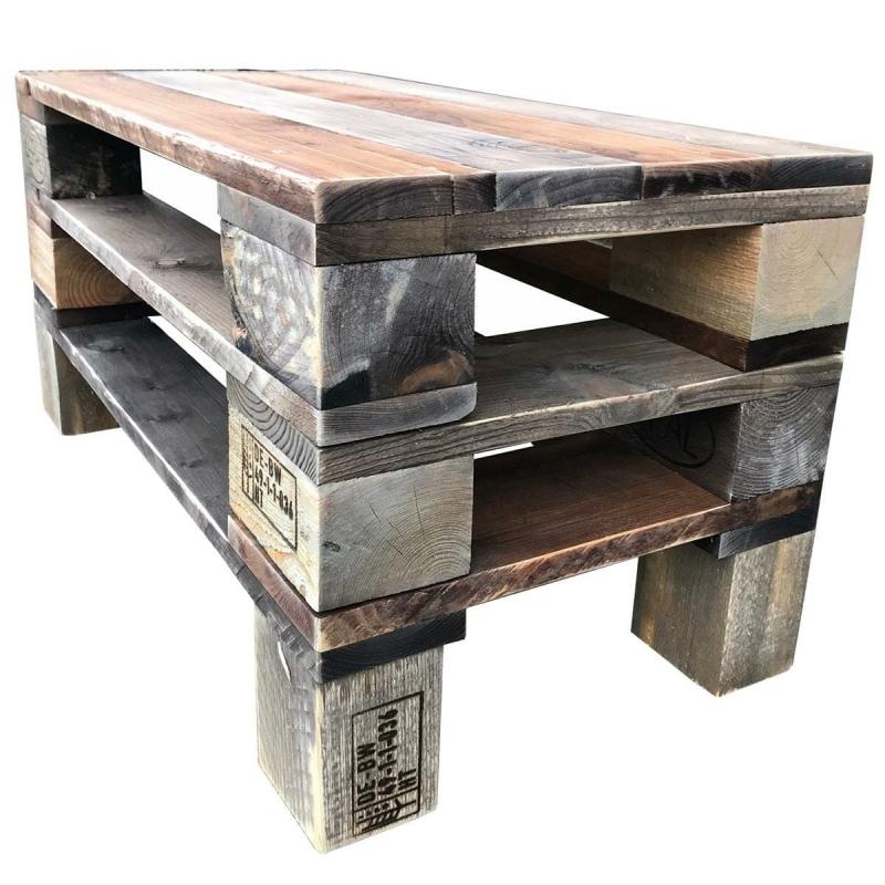 couchtisch aus europaletten selber bauen kaufen. Black Bedroom Furniture Sets. Home Design Ideas