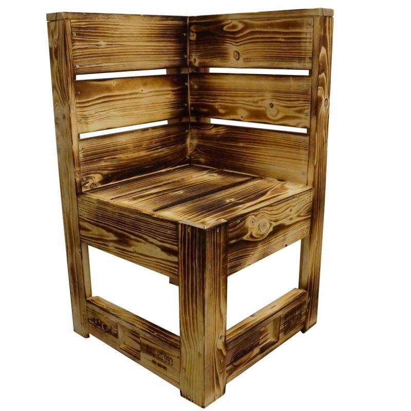 ᐅ Sitzmöbel aus Paletten selber bauen & kaufen   Palettenmöbel Shop