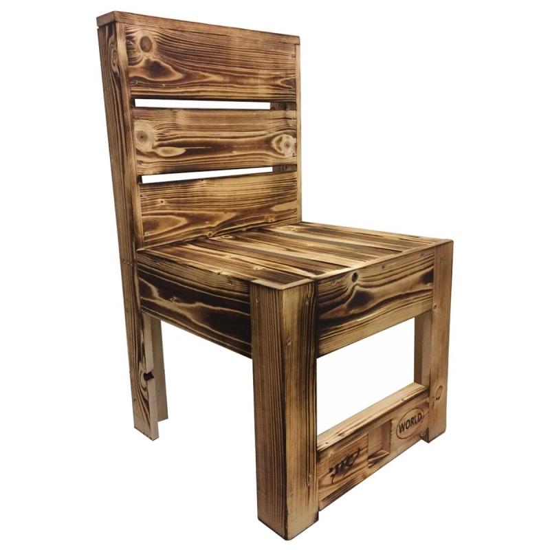 stuhl selber bauen anleitung stuhl selber bauen anleitung with stuhl selber bauen anleitung. Black Bedroom Furniture Sets. Home Design Ideas