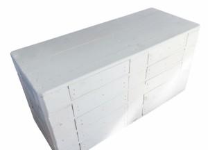 Paletten-Kommode-white-Palettenmöbel-2