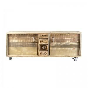 Paletten Kommoden-Sideboards-TV Schränke-Palettenmöbel Shop kaufen (7)