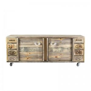 Paletten Kommoden-Sideboards-TV Schränke-Palettenmöbel Shop kaufen (9)