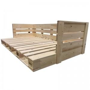 Palettensofa-Couch-aus-Paletten-Sofa-aus-Europaletten