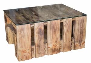 Palettentisch-Tisch-aus-Paletten-Europaletten-3-1