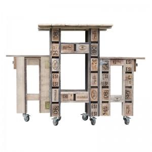 Palettentische-Lounge Möbel-Gartenmöbel- Palettenmöbel kaufen Shop (3)