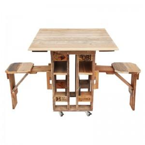 Palettentische-Lounge Möbel-Gartenmöbel- Palettenmöbel kaufen Shop (4)
