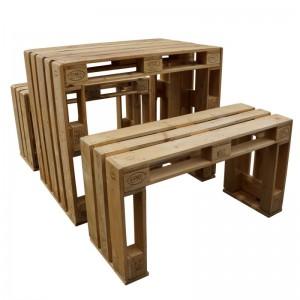 Palettentische-Lounge Möbel-Gartenmöbel- Palettenmöbel kaufen Shop (5)