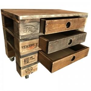 Palettentische-Tisch aus Paletten-Europaletten-Palettenmöbel kaufen Shop (11)