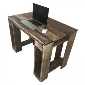 Palettentische-Tisch aus Paletten-Europaletten-Palettenmöbel kaufen Shop (12)