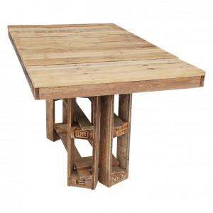 Palettentische-Tisch aus Paletten-Europaletten-Palettenmöbel kaufen Shop (4)