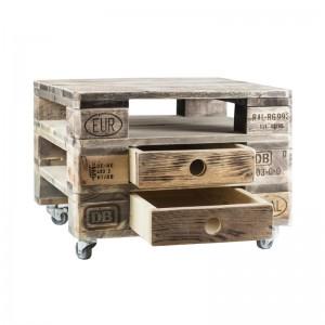 Palettentische-Tisch aus Paletten-Europaletten-Palettenmöbel kaufen Shop (5)