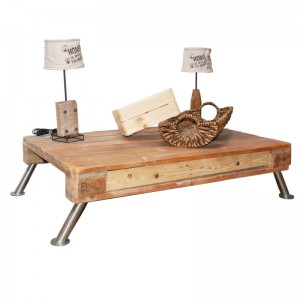 Palettentische-Tisch aus Paletten-Europaletten-Palettenmöbel kaufen Shop (7)