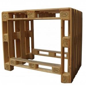 Palettentische-Tisch aus Paletten-Europaletten-Palettenmöbel kaufen Shop (8)