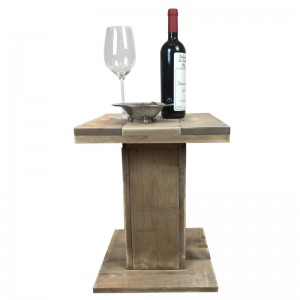 Palettentische-Tisch aus Paletten-Europaletten-Palettenmöbel kaufen Shop (9)