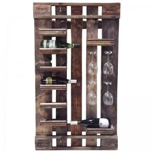 Regale aus Paletten-Möbel aus Europaletten kaufen Shop (1)