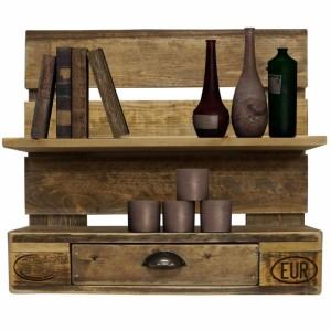 Regale aus Paletten-Möbel aus Europaletten kaufen Shop (16)