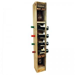 Regale aus Paletten-Möbel aus Europaletten kaufen Shop (3)